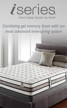 Who Sells  who sells luxury home iseries super pillowtop vantage mattress by serta, twin   The Cheapest Comfort Magic 3 Inch Optimum Performance Foam Topper - King On Line