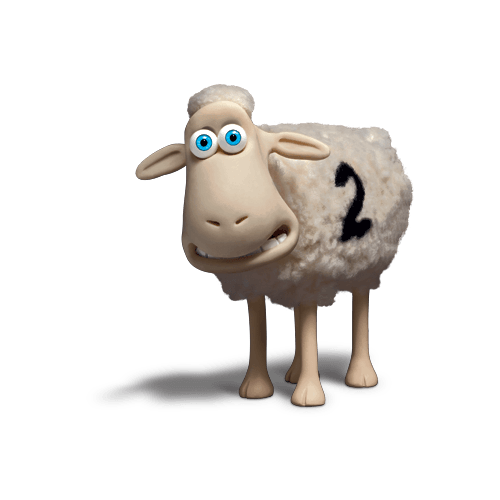 the assistant serta mattress sheep t14 serta
