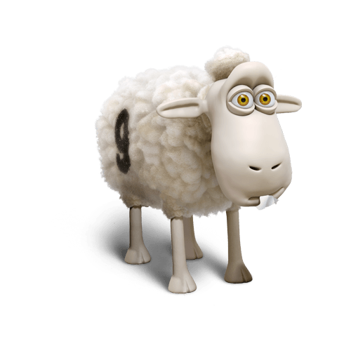Meet The Serta Counting Sheep Serta Com