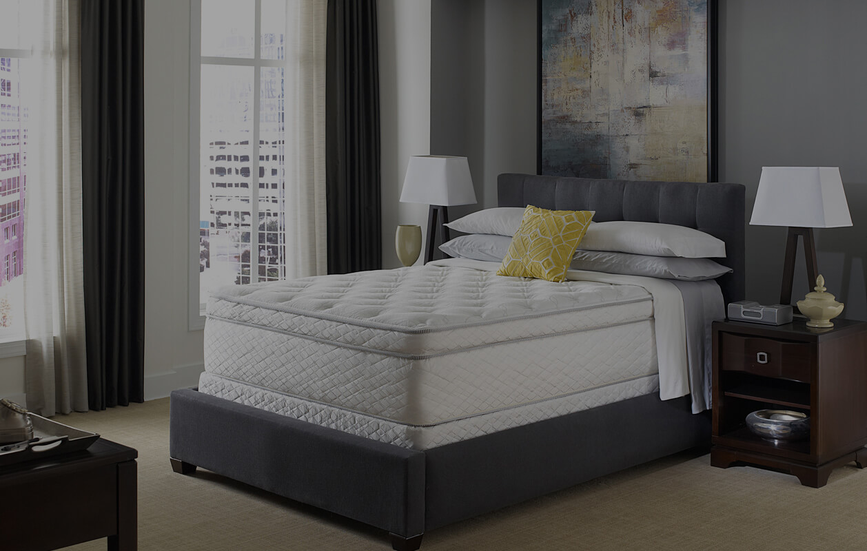 Hotel Mattress Collections | Serta.com on house floor plans with 2 master suites, best master suite, house plans 2 master bedroom floor plans, house master bedroom interior design, house plans with dual master suites, 2 bedroom house plans with master suite,