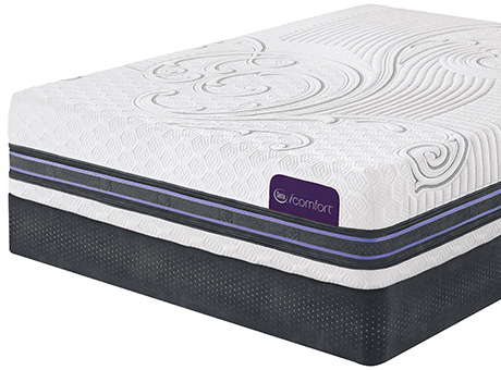 serta memory foam mattress. Serta Has Been A Pioneer In Comfort Since We Introduced Our Very First Perfect Sleeper® Mattress To The World 1931. Then Have Brought Many \u201c Memory Foam