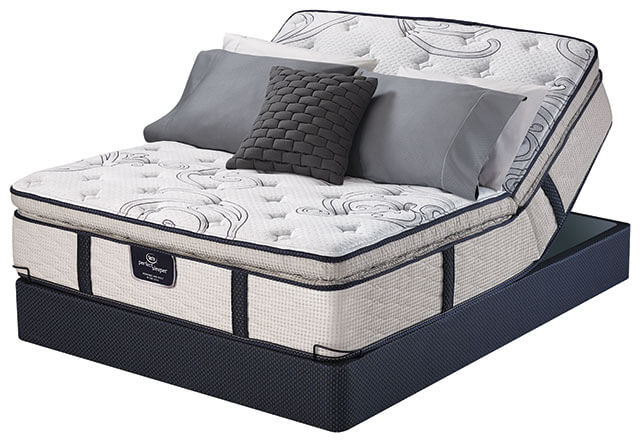 Find The Perfect Match Take Serta S Mattress Quiz