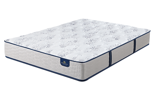 serta mattress. Delighful Serta Select Your Foundation Queen Mattress Only Throughout Serta