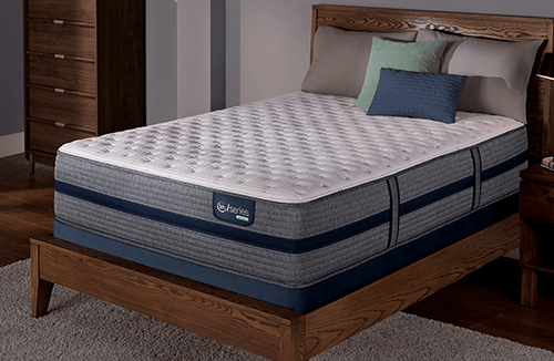 Offer Total For Queen Before Tax Is 899 Promotional Of 300 Lied Automatically At Checkout To King Standard Mattress Sets