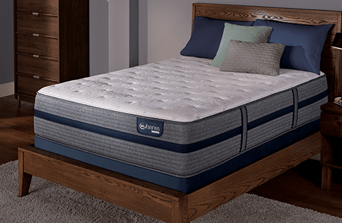 Mattress firm knoxville tn store locator chipotle for Bedroom furniture knoxville tn