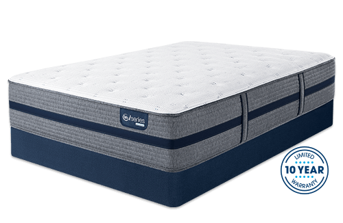 Can You Flip A Serta Icomfort Mattress Tyres2c