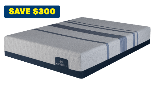 find the perfect match take sertas mattress quiz - Mattress Without Box Spring