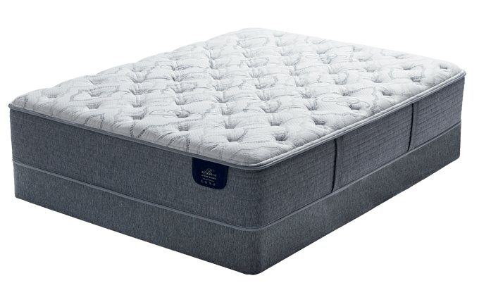 Browse Bellagio At Home By Serta Mattresses