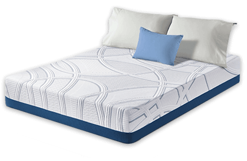 Amazing Other Serta Mattresses