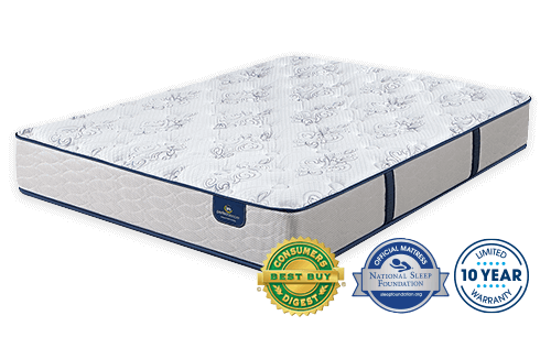 in our take mattress for look we mattresses side at a years the sleepers best ratings reviews through