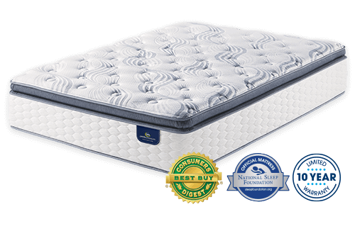prod wid firm serta accessories sears king hei pedic size mattress qlt op chiswick mattresses home b sharpen
