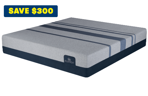 Memory Foam Beds With Adjustable Foundations Sertacom