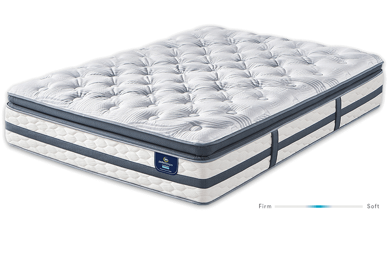 Worst Quality We Ve Ever Seen For A Luxury Mattress