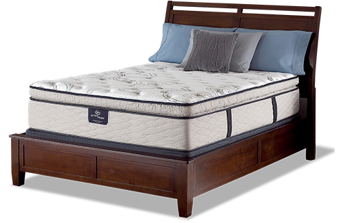 congratulations your zip code qualifies for 3 day shipping - Serta Bed Frame