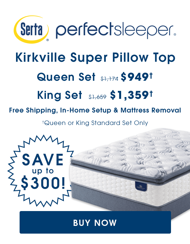 mattress brands list. Serta Insider! Mattress Brands List