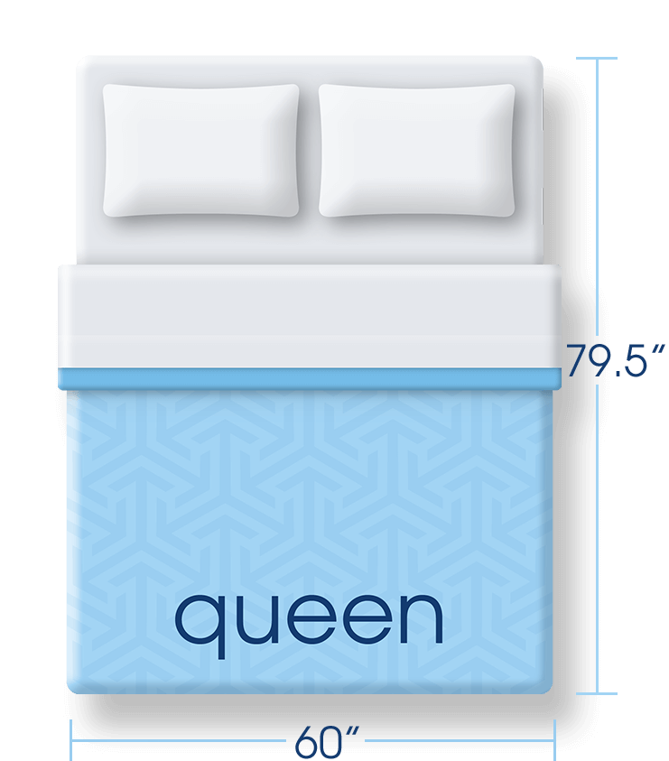 Queen Size Bed Dimensions.Standard Queen Size Bed Width And Length Serta Com