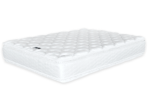 Serta Presidential Suite Ii Pillow Top Mattress