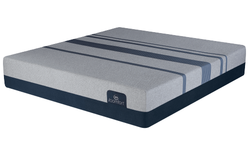 Best Memory Foam Mattress Brand