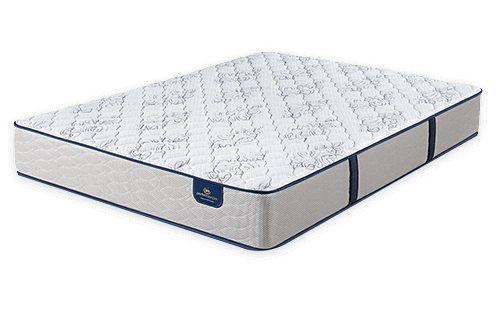 serta twin mattress. Unique Twin 886 For Serta Twin Mattress M