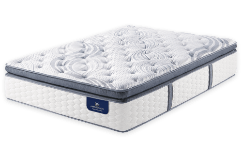 The Best Mattress Ever