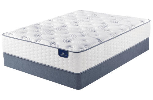 Discover The Perfect Night Of Sleep Serta Com Perfect Sleeper Mattress