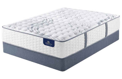 How To Choose A Mattress Serta S Mattress Quiz Serta Com