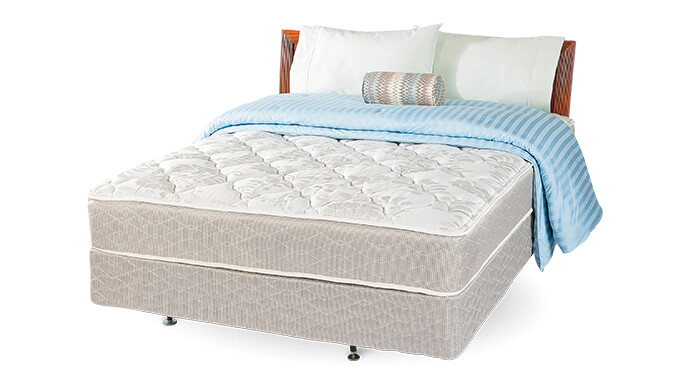 serta twin mattress big lots Serta Perfect Sleeper Benson Mattress serta twin mattress big lots