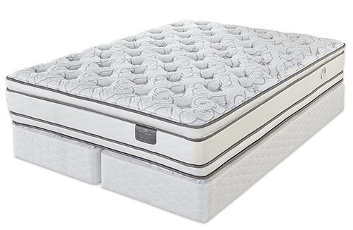 Congratulations Your Zip Code Qualifies For 3 Day Shipping 1 399 Queen Mattress