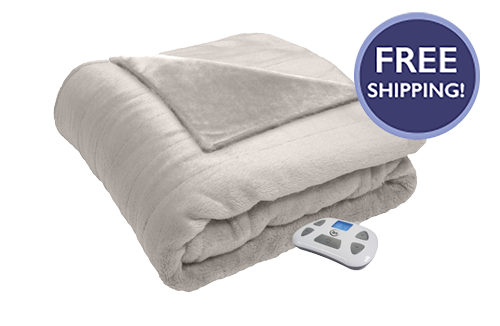 Get Serta Blankets And Sheets Now Serta Com