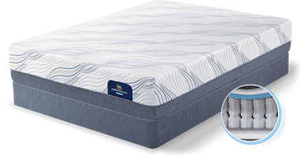 mattress casper bedinabox the comforter medium highest for consumer amerisleep rated reviews americana pain comfortable top size reports of best king mattresses most back bed
