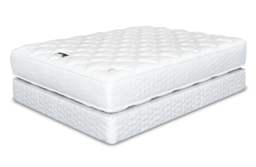 comfort mattresses com collections sweet serta right home dreams experience star mattress feature luxury at hotel