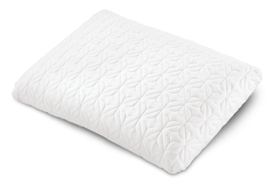 Serta iComfort Contour Dual Effects Bed Pillow