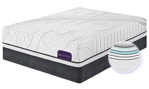 Shop Serta Best Selling Mattresses and Accessories