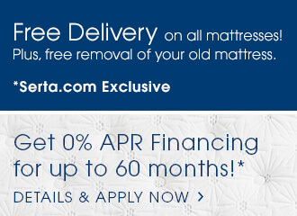 60 month financing plus free delivery
